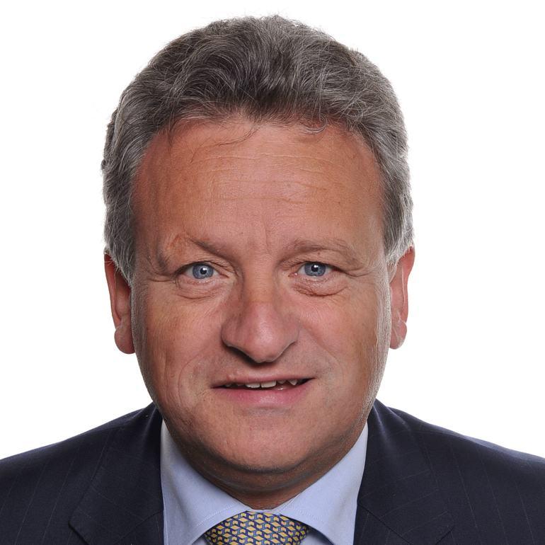Neuer_Geschaeftsfuehrer_Sandvik_Tooling_Deutschland_GmbH.jpg