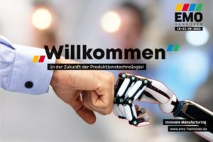 Neues_Konzept_EMO_Hannover.jpg
