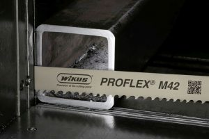 New-PROFLEX-M42-Flyer-S3-unten-XXL.jpg