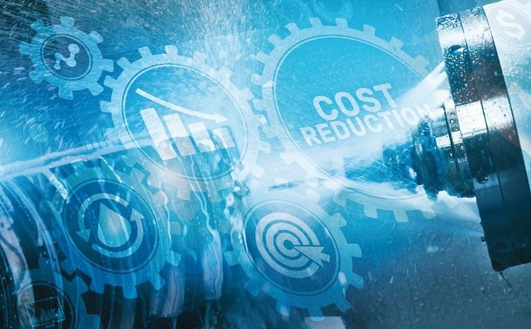 Cost_reduction_business_finance_concept_on_virtual_screen.