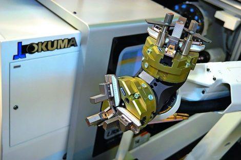 Okuma-Robojob-mav0917.jpg