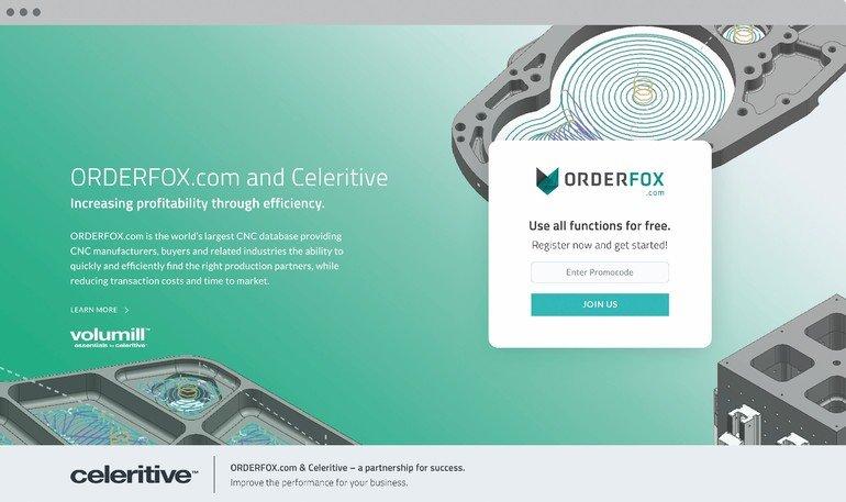 Orderfox-mav1018B.jpg