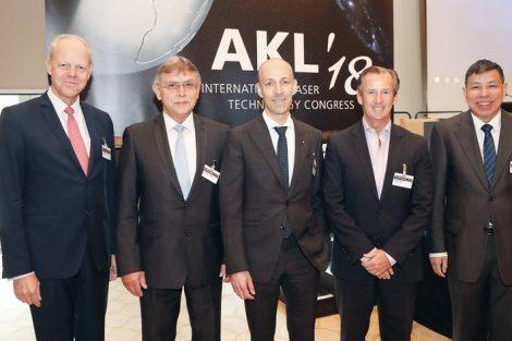 PM_AKL18_Nachbericht_Bild_2.jpg
