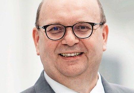 Peter_Hofmann_Kuka.jpg