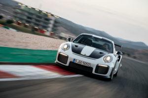 Porsche_911_GT2_RS.jpg