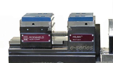 ROEMHELD_Elektromech_Schraubstock_1.jpg