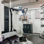 Roboter_AMF.jpg