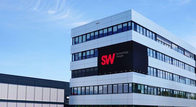 SW-mav0917B.jpg