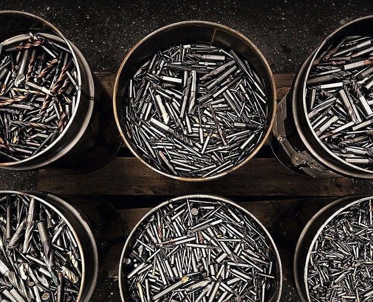Sandvik_Coromant_FA_Hartmetall-Recycling.jpg
