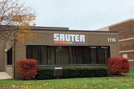 Sauter-mav0319B.jpg