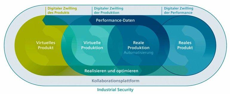 Siemens-1-mav0920.jpg