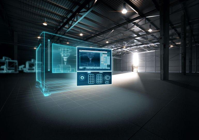 Siemens_treibt_mit_neuer_Generation_der_Sinumerik_die_digitale_Transformation_der_Werkzeugmaschinenindustrie_voran.__Siemens_drives_forward_digital_transformation_in_the_machine_tool_industry_with_a_brand_new_Sinumerik_generation._
