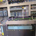 Siemens-3-mav0918.jpg