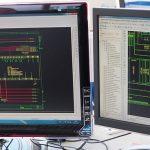 Siemens-4-mav0918.jpg