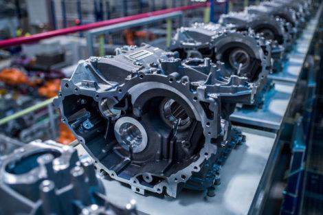 Siemens-BMW-1-mav1021B.jpg