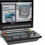 Siemens-Ruttkamp-2-mav0921.jpg