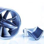 Siemens-Toolcraft-2-mav1017.jpg