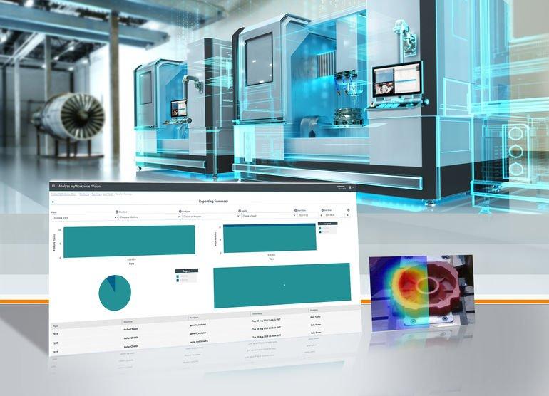 Siemens_erweitert_sein_Industrial_Edge-Angebot_für_die_werkzeugmaschinennahe_Sinumerik_Edge_um_weitere_neue_Applikationen._Mit_dem_neuen_Softwareangebot_unterstützt_das_Unternehmen_Werkzeugmaschinenanwender_dabei,_die_Werkstück-_und_Prozessqualität_zu_ver