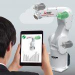 Smart-Devices-2-mav0218.jpg