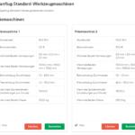 Spanflug-Duerr-9-mav0221.png