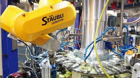Staeubli-1-mav0519.jpg