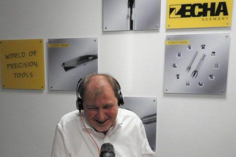 Stefan-Zecha-Podcast_01.jpg