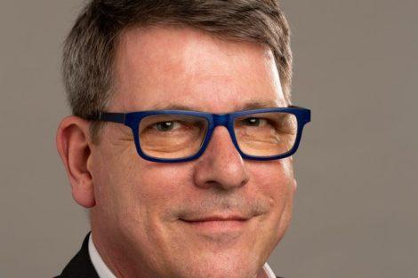 Jean-Paul_Seuren,_Vice_President_Global_Sales_und_Marketing_bei_TDM_Systems