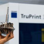 Trumpf_Laufrad_fuer_Gaskompressor.jpg