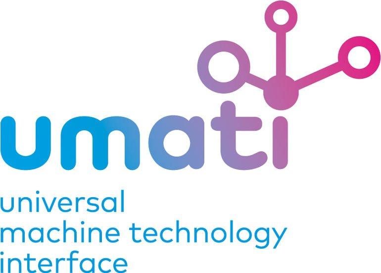 Umati-1-mav0520B.jpg