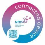 Umati-2-mav0319.jpg