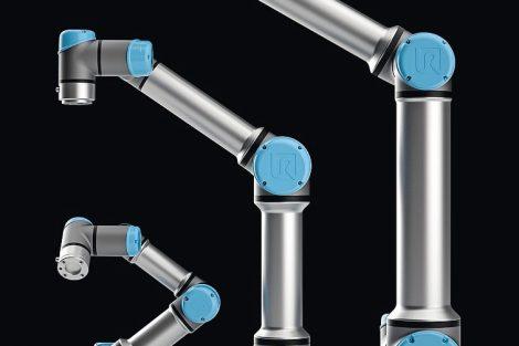 Universal-Robots-mav0818.jpg