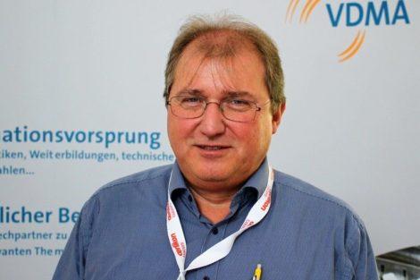 VDMA-PW-Zecha-mav0520B.jpg