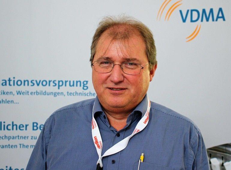 VDMA-PW-Zecha-mav0819P.jpg
