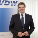 VDW-Prokop-mav0418B.jpg
