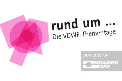 VDWF-mav0221B.jpg