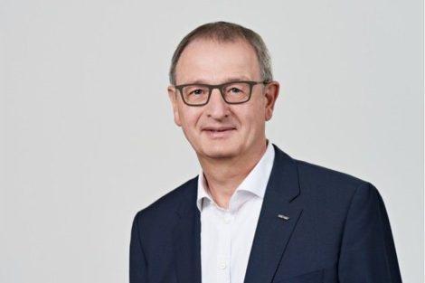Dr._Wilfried_Schäfer,_Geschäftsführer,_Verein_Deutscher_Werkzeugmaschinenfabriken_(VDW)
