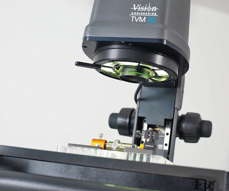 Vision-Engineering-mav0918.jpg