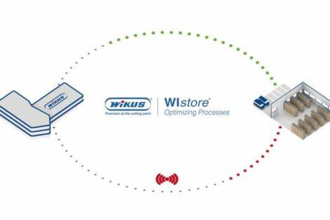 WIKUS-WIstore-Bestellprozess.jpg