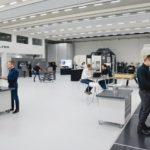 WT_Technology-Center_Maschinenhalle_06.jpg