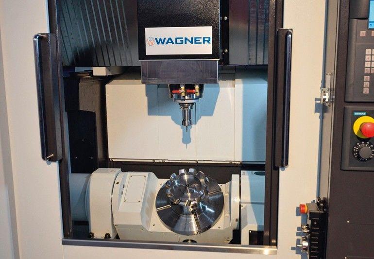 Wagner_Bearbeitungszentrum_WMC_5A_350_G.jpg