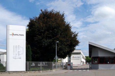 Das_Headquarter_der_Walter_AG_in_Tübingen