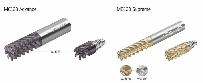 P_Mr_MC128-MD128_Press.jpg