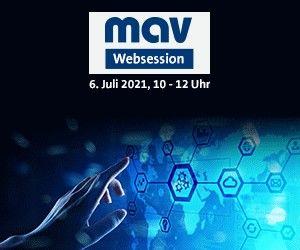 Websession-Digital-mav0821.jpg
