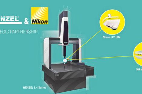 Wenzel-Nikon-mav0820B.jpg