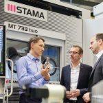 Wittenstein-Stama-2.jpg