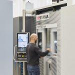 Wittenstein-Stama-4.jpg