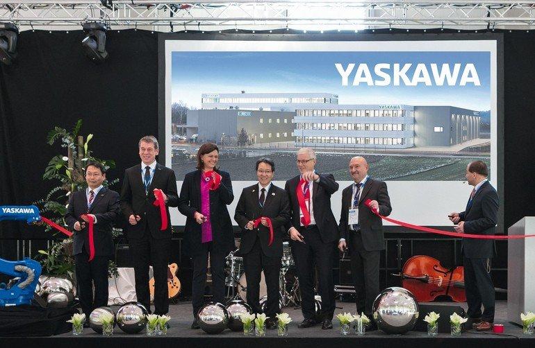 Yaskawa-mav0218B.jpg