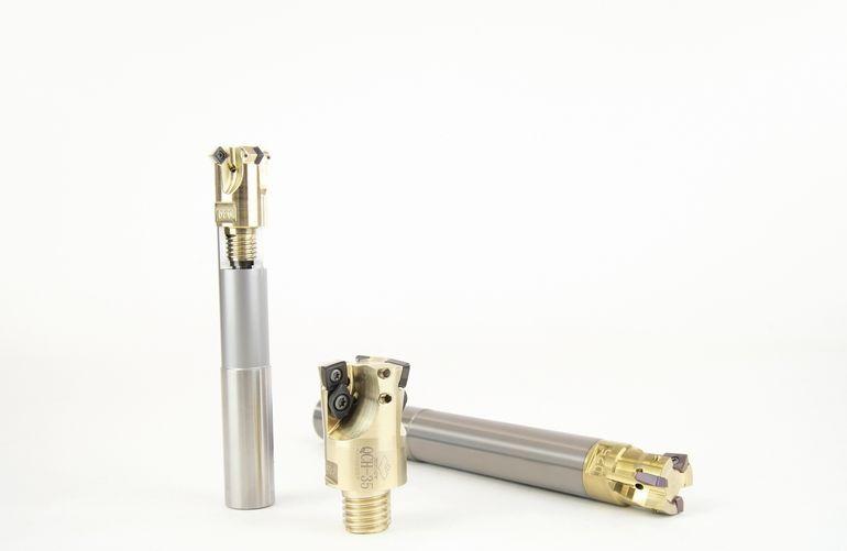 ZCC-Cutting-Tools_WSP-Fraeskoepfe.jpg