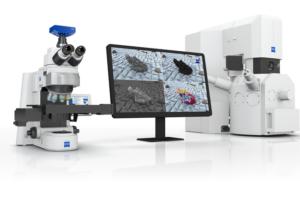 Portfolio_Industrielle_Mikroskopie