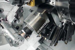 SauterFeinmechanik_ist_ein_Experte_für_Werkzeug-_und_Werkstückträgersysteme